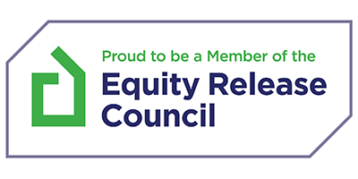equity-release-council-logo-400x200