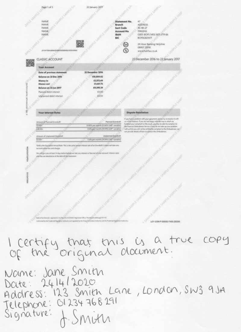 certified-bank-statement-example-800x1100