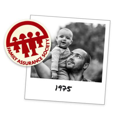 Family-Assurance-Friendly-Society-1975